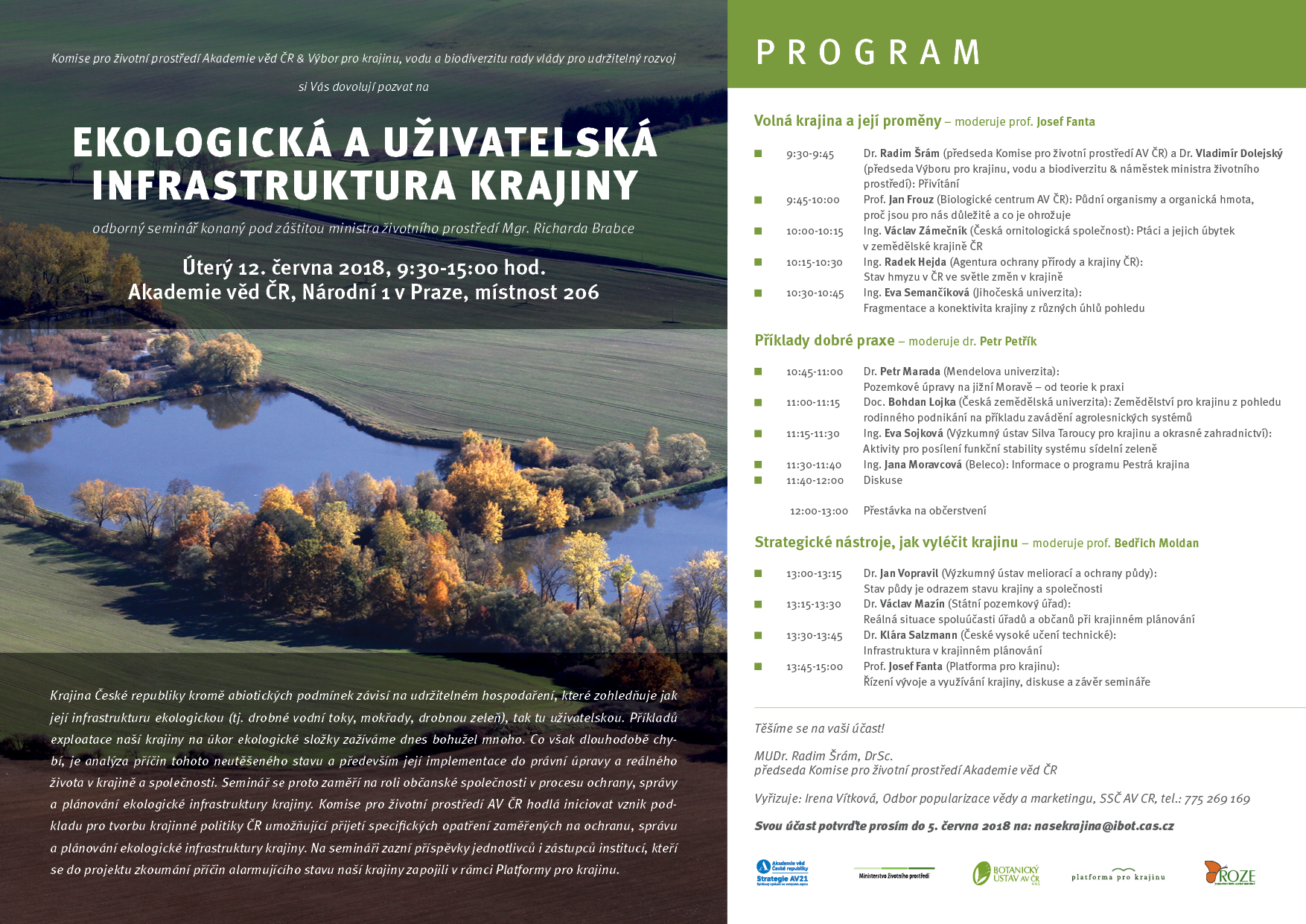 bu_pozvanka_seminar_kzp_2018