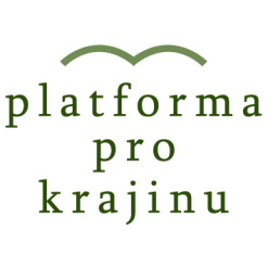 fb_logo_170x170px