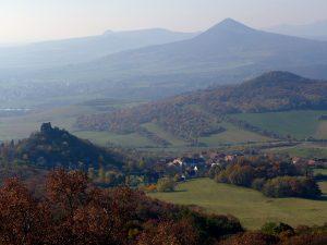 krajina-stredohori-4
