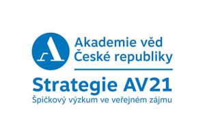 logo_strategie